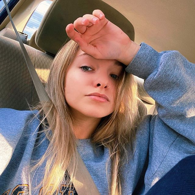Zoe LaVerne Biography, News, TikTok, Wiki, Contact Number, Address, Email